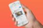 New app allows restaurant orders via Facebook Messenger