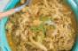 Tava Kitchen menu evolves with new units