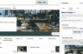 Grubhub_Direct_Restaurant_Interface_Customized_Styler_Images.png