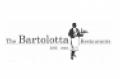 bartolotta-restaurants-close-due-to-coronavirus.png