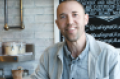 cafe-gratitude-co-owner-chowhound-youtube-promo.png