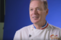 jacques-torres-chocolate-company-inc-youtube-promo.png