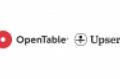 opentable-upserve-partnership-promo.png