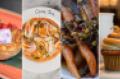 root-vegertables-ingredients-gallery.png