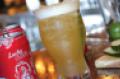 best cocktail drunken panda