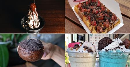 Cookie-ingredients-gallery-promo.png