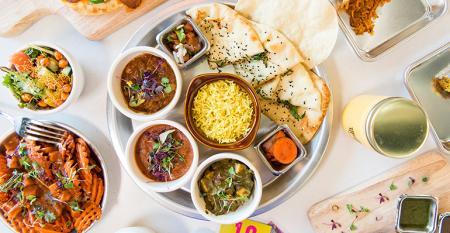 CurryUpNow_Thali_Platter.jpg
