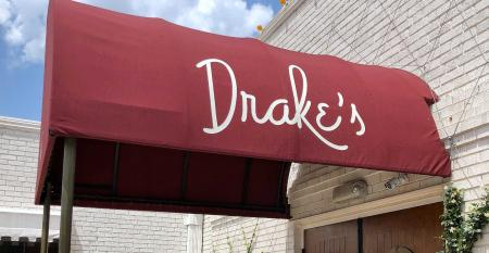 Drake's-Hollywood-storefront.jpg
