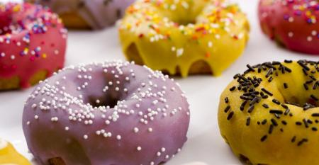Flavored Donut Icing 1540x800_1.jpg