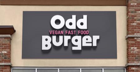 Odd_Burger_Vaughan.jpeg