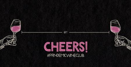 Pandemic-Wine-Club-logo.jpg