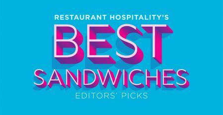 RH_Best_Sandwich_Gallery_editors-picks.jpg