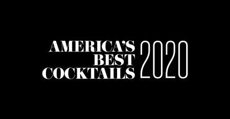 RH_Best_cocktails_2020_1.jpg
