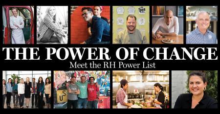 rh power list