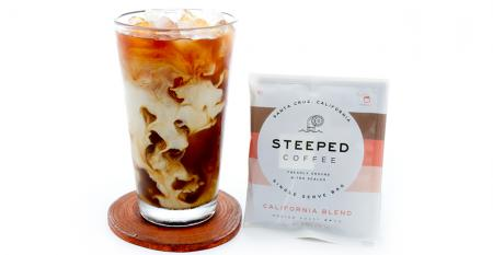 STEEPED_ICED_COFFEE_3.jpg