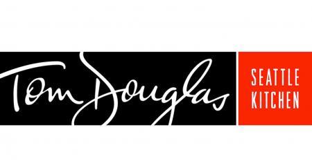 TomDouglas_SK_Logo_Solid-resized.jpg