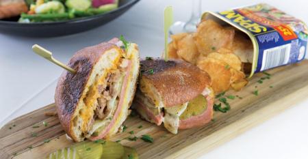 best-sandwiches-in-america-entry-promo.jpg