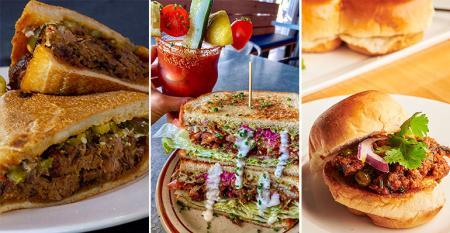 best-sandwiches.jpg