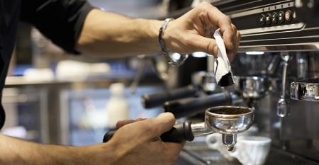 boston-coffeehouse-unionizes.jpg