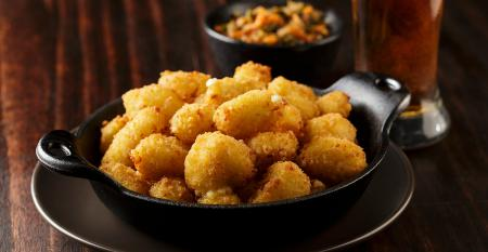 breaded_wisconsin_cheese_curds_with_kimchi_ketchup.jpg
