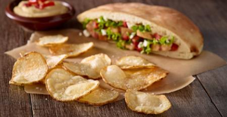 chips-2x-min.jpg