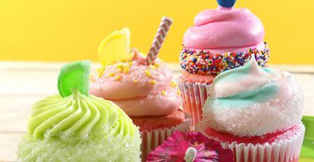 elite-restaurant-group-gigis-cupcakes.jpg