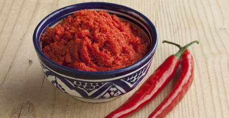 harissa-paste-flavor-of-the-week_promo.png
