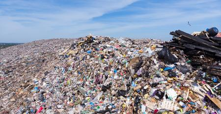 mountain-of-trash-plastic-containers.jpg