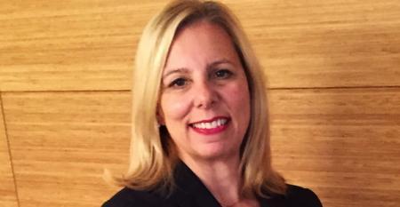 RH parent Penton names Laura Viscusi VP Food & Restaurant Group