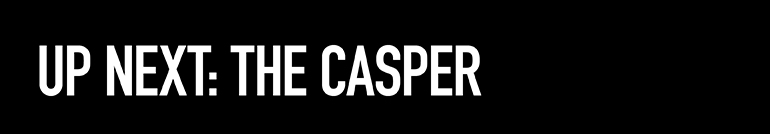 the-casper-bar.jpg