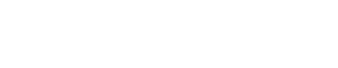 Restaurant Hospitality