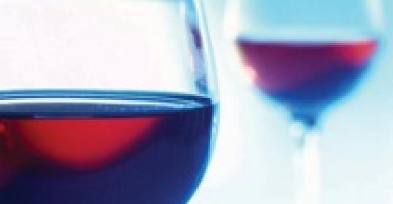 12720-wine01-00