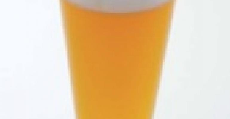 13921-beer01-00