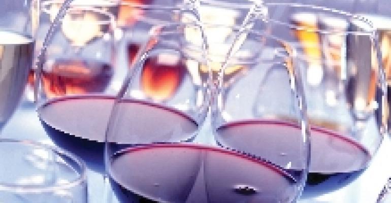4354-wine-list01