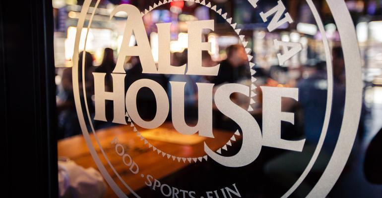 CarolinaAleHouse1540.jpg