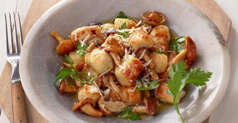 Idaho®Potato_October2017_FeatureImage1540x800 Gnocchi