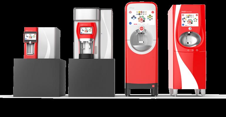 Coca-Cola_Freestyle_line-up_2 copy.png