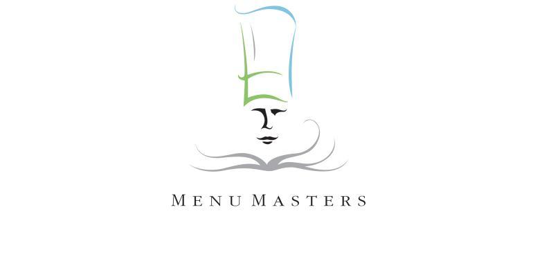 menumasters