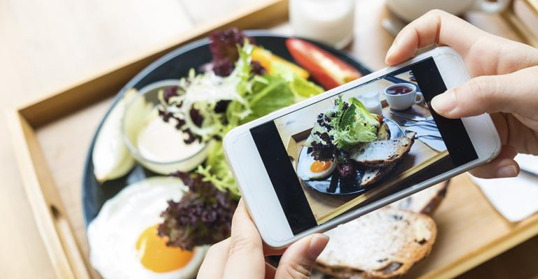 What We're Reading: Instagram hype pays off for restaurants