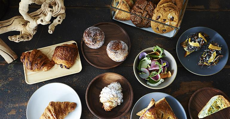 Greg Rannells Photography