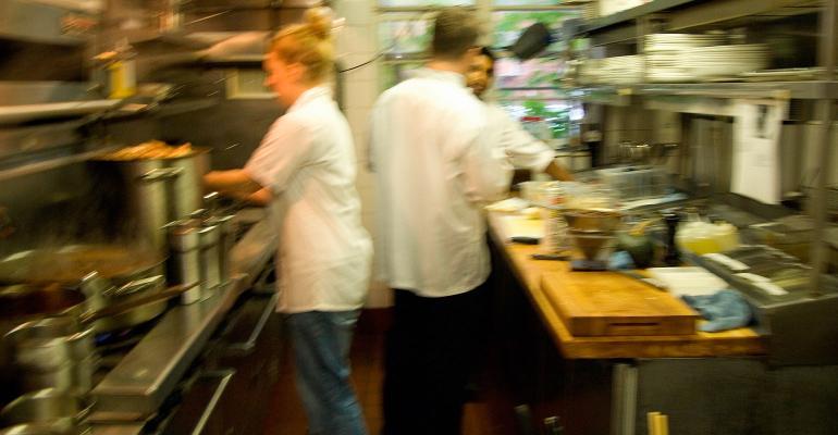chefskitchen(T).jpg