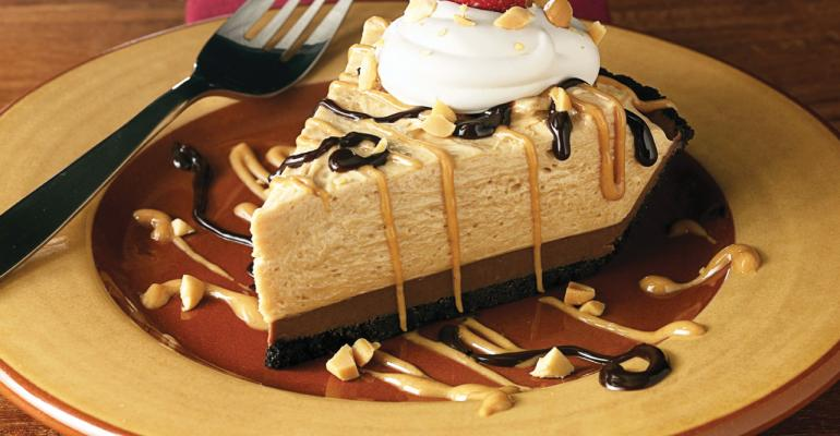 Top 10 August Recipes  Dessert Recipes