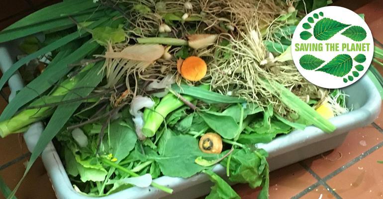 Miel Compost
