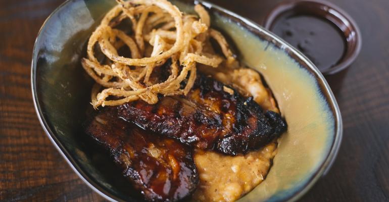 pork-belly-1.jpg