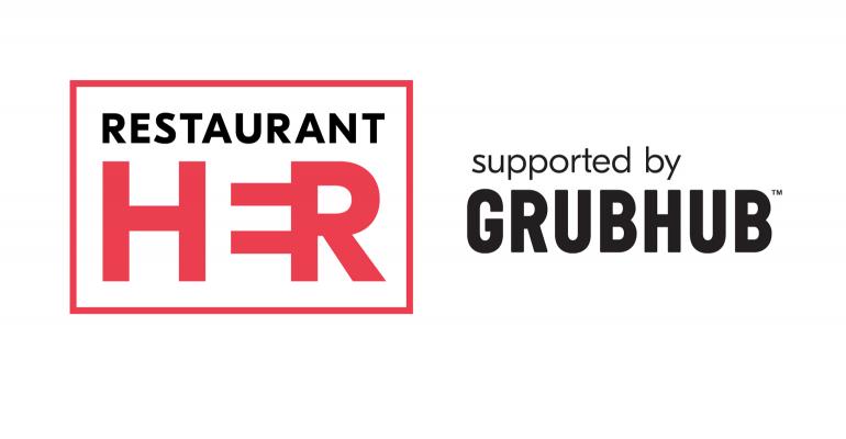 RestaurantHer