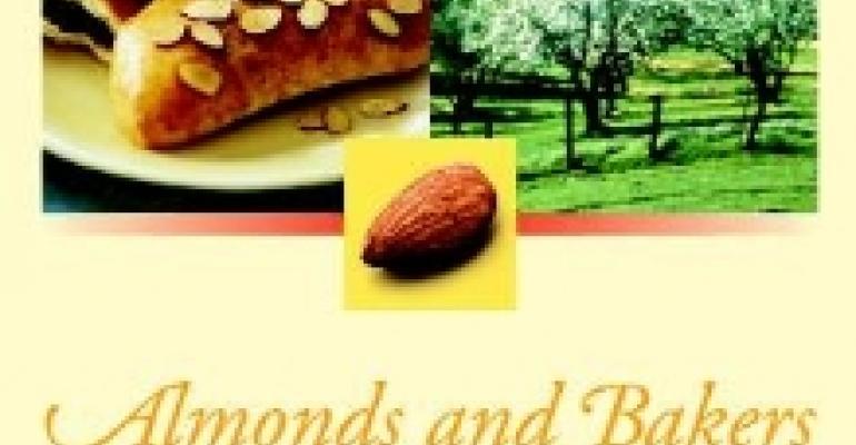 Almond Info