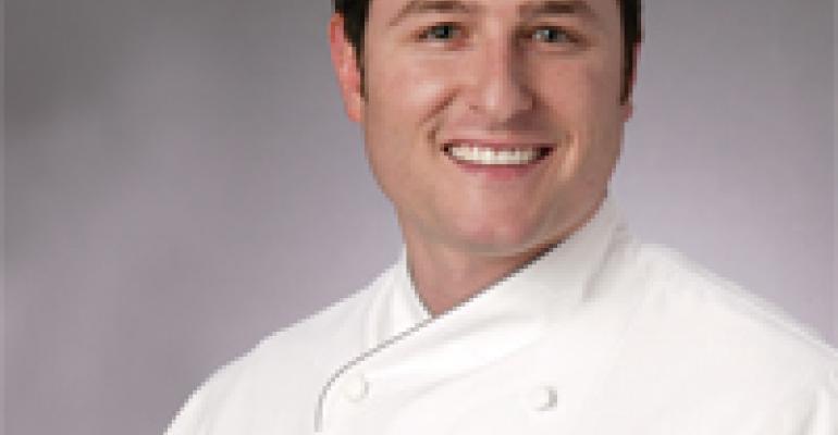 Scott Gottlich