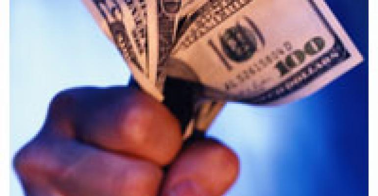 Think Tax Credits When Hiring