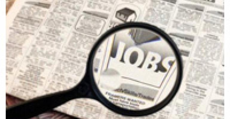 Job Market Snapshot: Employees Ready To Move On