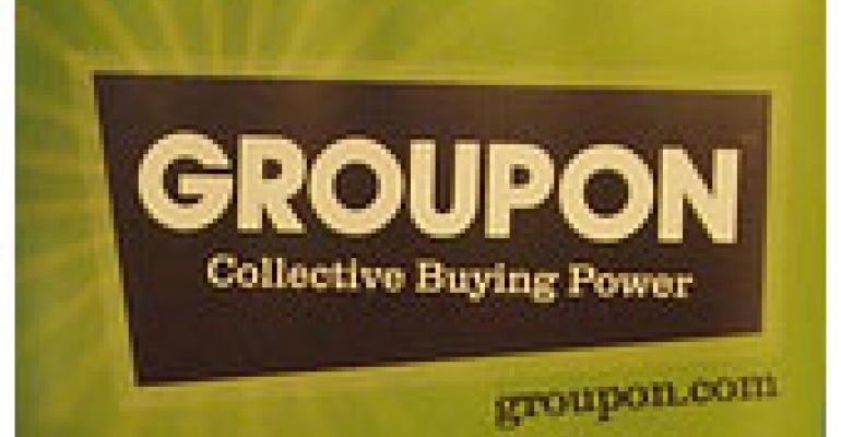 Getting Gouged By Groupon?